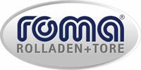 roma_logo